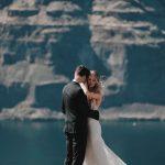fotografia ślubna Perfect SPS Polkowice