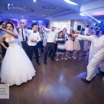 Dj na wesele Zachodniopomorskie
